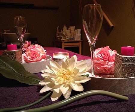 Chéque cadeau dans votre institut de beauté Fanny M à Saint-Omer (Wzernes)